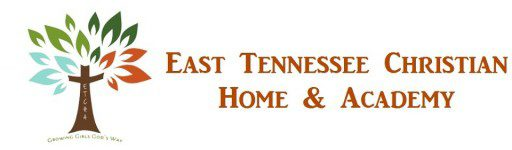 East Tennessee Christian Home & Academy